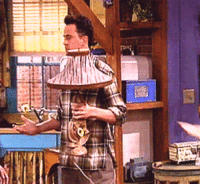 aprilreignshowers:  onewheeledhaystack:  This is just one of the best Friends moments oh my god. ROSS JUST  HANDS CHANDLER A LAMP.  This moment cracks me the fuck up every time. Matthew Perry is a comedy genius.  : aprilreignshowers:  onewheeledhaystack:  This is just one of the best Friends moments oh my god. ROSS JUST  HANDS CHANDLER A LAMP.  This moment cracks me the fuck up every time. Matthew Perry is a comedy genius.