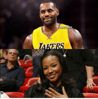 Basketball, Los Angeles Lakers, and LeBron James: APSCENTE BREAKING NEWS: LeBron James' wife Savannah would reportedly like to live in Los Angeles full time. Could be a factor for the Lakers. (via @KevinDing)🤔😱 Lebron already enrolled his kids in school here, has a house, and a deal with Warner Brothers. ___________________________________________________ Lakers Lalakers TeamLakers DAngeloRussell JordanClarkson JuliusRandle BrandonIngram TheFuture LakersNews LakersGame Kobe KobeBryant BlackMamba Mamba Basketball NBA Laker4Life LakersAllDay michaeljordan GOAT LakerNation GoLakers @1ngram4 @jordanclarksons @dloading @juliusrandle30 @ivicazubac @larrydn7 @kobebryant @mettaworldpeace37