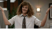 They're not done getting weird yet. Workaholics returns for its final season January 11.: AQJMO2  U They're not done getting weird yet. Workaholics returns for its final season January 11.