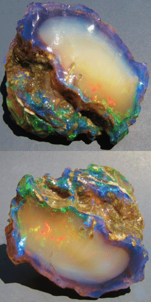 aquiraxuno:'Precious opal fossilized wood' on ebay : aquiraxuno:'Precious opal fossilized wood' on ebay