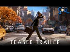 halfusek: omg this looks so cool? look at all those differently shaped female characters TToTT also all the PoC!! also it seems like an original idea finally and not some goddang remake thank god and the message seems to be pretty sweet :) : AR  SCUL  TEASER TRAILER halfusek: omg this looks so cool? look at all those differently shaped female characters TToTT also all the PoC!! also it seems like an original idea finally and not some goddang remake thank god and the message seems to be pretty sweet :)