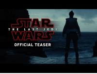 """Hype, Tumblr, and Blog: AR  WARS  T HE L A S T J E D I  OFFICIAL TEASER <p><a href=""""http://delta-echo-romeo-papa.tumblr.com/post/159591347922/libertarirynn-get-hype-g-e-t-h-y-p-e-after"""" class=""""tumblr_blog"""">delta-echo-romeo-papa</a>:</p>  <blockquote><p><a href=""""https://libertarirynn.tumblr.com/post/159584515984/get-hype-g-e-t-h-y-p-e"""" class=""""tumblr_blog"""">libertarirynn</a>:</p><blockquote> <p>Get hype</p>  <b></b><p><huge><i>G E T H Y P E</i></huge></p> </blockquote> <p>After <i>The Force Awakens</i>? I can't.<br/></p></blockquote>  <p>Then keep your negative vibes away from me because I am down with this.</p>"""