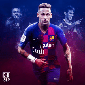 Barcelona have offered PSG $112M + two players in exchange for Neymar, according to Sky Sports  Philippe Coutinho and Ousmane Dembele are among those being offered by the club for the deal: AR  WAYS  EP  ATA  FSuten  Emil  BR  FOOTBALL Barcelona have offered PSG $112M + two players in exchange for Neymar, according to Sky Sports  Philippe Coutinho and Ousmane Dembele are among those being offered by the club for the deal