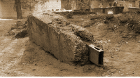 Drive, Usb, and First: Archeologists unearth the first USB drive (1915)