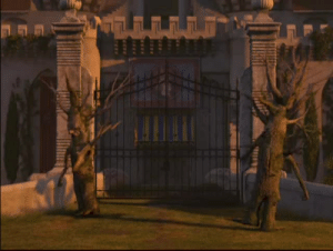 arctic-hands:  liroxiv:  ifreakinglovemarshmallows:  paperboyjosh:  moriarty:  if you think shrek 3 sucks think again   I think about this moment all the time   Bards really be like that  Led Zeppelin music is tough and expensive to license so you better have enjoyed that gag   I don't remember anything about this movie except this scene : arctic-hands:  liroxiv:  ifreakinglovemarshmallows:  paperboyjosh:  moriarty:  if you think shrek 3 sucks think again   I think about this moment all the time   Bards really be like that  Led Zeppelin music is tough and expensive to license so you better have enjoyed that gag   I don't remember anything about this movie except this scene