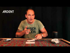 meme-mage:    SOULEYE - Zoned In (60 Second Freestyle) Episode 5     Zoned In is a 60 second freestyle released every Friday. Off the cuff and totally improvised using words sent from fans via twitter. Send three unique words to @souleye using #zonedin and tune in next week to see if your words make it in to the freestyle.   https://www.youtube.com/user/souleyevideo : ARDENT  SION  DION meme-mage:    SOULEYE - Zoned In (60 Second Freestyle) Episode 5     Zoned In is a 60 second freestyle released every Friday. Off the cuff and totally improvised using words sent from fans via twitter. Send three unique words to @souleye using #zonedin and tune in next week to see if your words make it in to the freestyle.   https://www.youtube.com/user/souleyevideo
