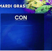 "Tumblr, youtube.com, and Mardi Gras: ARDI GRAS  CON <p>Jimmy weighs the Pros and Cons of going to Mardi Gras! </p><figure class=""""><img src=""https://78.media.tumblr.com/b03c3df55ff677d3fb463aac1c7a975f/tumblr_inline_njxqvvYlXm1qgt12i.png""/></figure><figure class=""tmblr-embed"" data-provider=""youtube"" data-orig-width=""540"" data-orig-height=""304"" data-url=""https%3A%2F%2Fwww.youtube.com%2Fwatch%3Fv%3DBqF2f2trNTI%26feature%3Dc4-overview%26list%3DUU8-Th83bH_thdKZDJCrn88g""><iframe width=""500"" height=""281"" id=""youtube_iframe"" src=""https://www.youtube.com/embed/BqF2f2trNTI?feature=oembed&amp;enablejsapi=1&amp;origin=https://safe.txmblr.com&amp;wmode=opaque"" frameborder=""0"" allowfullscreen=""""></iframe></figure>"