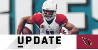 Memes, 🤖, and Will: ARDINALS  UPDATE .@LarryFitzgerald will return for his 16th season: https://t.co/PJocaYb40h https://t.co/KC5RaOKKGh