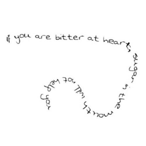 https://iglovequotes.net/: are bitter at hear  helR  sugan  the  n  th will  ThM  yor https://iglovequotes.net/