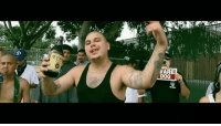 "Memes, Worldstar, and Wshh: ARE  DOG SPONSORED: WSHH @mrcaponee presents @big_trouble94_hpg new video ""BackStreets"" LiveNow MrCaponeE Tyrant BackStreets HiPowerEnt AlbumPresale GardenasBestKeptSecret subscribe youtube HiPowerMusic WorldStar"