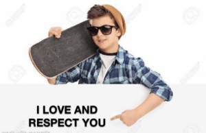 https://t.co/zW1OV1tyjg: ARE  I LOVE AND  RESPECT YOU  OP9E https://t.co/zW1OV1tyjg