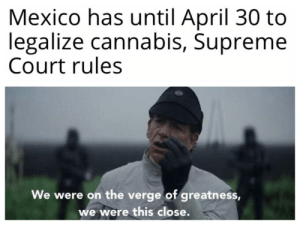 Are we blind?: Are we blind?