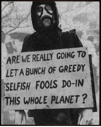 Memes, Http, and Silence: ARE WE REALLY GOING TO  t  LETABUNCH OF GREEDY  SELFISH FOOLS DO IN  THIS WHOLE PLANET? Your silence is consent. @UniteThe99 We will not go quietly into the night. JOIN US http:-UniteThe99.com Rp @tonebone2012