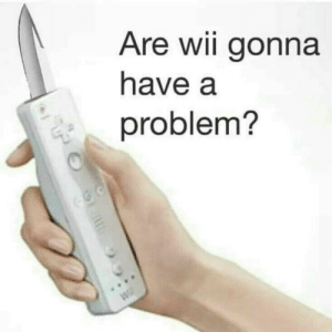 Advice, Dick, and Watch: Are wii gonna  have a  problem? You got a bone to pick? You've come so far, Why now are you pulling on my dick? I'd normally slap your face off, And everyone here could watch. But I'm feeling nice. Here's some advice. Listen up, biotch!