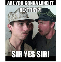 Anaconda, Lol, and Tag Someone: ARE YOU GONNA LAND IT  NEXT TRV!  SIR YES SIR! Tag someone that always say next try 100 times lol 😂💯 skatermemes