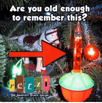 Are you old enough  to remember this?  r Z  THE HAPPIEST PLACE ONLNE ✨🌟🎄🎅🏼 The 🎉 Happiest 🎈 Place 🍁 Online 🎅🏼🎄🌟✨  🚩⭐️If you like these pics, like our Rerzi page 🎄🎅🏼💕