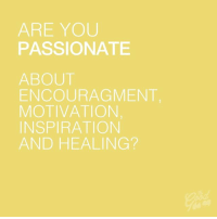 Goals, Love, and Memes: ARE YOU  PASSIONATE  ABOUT  ENCOURAGMENT.  MOTIVATION.  INSPIRATION  AND HEALING? TheGood is currently looking for talented writers to add to the team. If writing and well-being awareness is your passion, we'd love you to apply. . . Send an email addressing the following questions: . . 1) A bit about yourself. (what you study; you can choose to include a picture of yourself) . . 2) Your goals and aspirations. . . 3) What do you hope to gain from writing with us? . . 4) Writing portfolio or published work you can share with us and links. . . 5) Your availability for the next 4 months. Are you able to do 1 article a week and help pitch topics to our editors? . . Here's what you get out from this: . . 1) Build your writing portfolio. . . 2) Reference . . 3) Adding your voice on something that matters to an audience of over 30 million + . . 4) Compensation if you've been publishing with us for a while (3 or more articles) aka. Contributor -> Staff Writer's Position . . Send us an email here: >> chat@thegood.co 🌟Deadline: May 15th 2017! 🌟