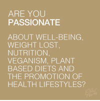 Goals, Love, and Memes: ARE YOU  PASSIONATE  ABOUT WELL-BEING  WEIGHT LOST.  NUTRITION.  VEGANISM, PLANT  BASED DIETS AND  THE PROMOTION OF  HEALTH LIFESTYLES? TheGood is currently looking for talented writers to add to the team. If writing and well-being awareness is your passion, we'd love you to apply. . . Send an email addressing the following questions: . . 1) A bit about yourself. (what you study; you can choose to include a picture of yourself) . . 2) Your goals and aspirations. . . 3) What do you hope to gain from writing with us? . . 4) Writing portfolio or published work you can share with us and links. . . 5) Your availability for the next 4 months. Are you able to do 1 article a week and help pitch topics to our editors? . . Here's what you get out from this: . . 1) Build your writing portfolio. . . 2) Reference . . 3) Adding your voice on something that matters to an audience of over 30 million + . . 4) Compensation if you've been publishing with us for a while (3 or more articles) aka. Contributor -> Staff Writer's Position . . Send us an email here: >> chat@thegood.co 🌟Deadline: May 15th 2017! 🌟