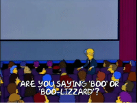 Boo, Blizzard, and Mobile: ARE yOUSAVING Boo OR  'BOO-LIZZARD'? Audience boos at Blizzard reveal of Diablo mobile, 2018