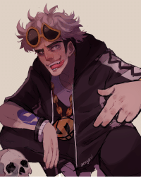 "<p>Here Come Ya Boi Guzma! (Oh Shiftry Piplup!) via /r/DatBoi <a href=""http://ift.tt/2b2Vdti"">http://ift.tt/2b2Vdti</a></p>: arenga <p>Here Come Ya Boi Guzma! (Oh Shiftry Piplup!) via /r/DatBoi <a href=""http://ift.tt/2b2Vdti"">http://ift.tt/2b2Vdti</a></p>"