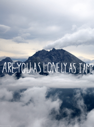 https://iglovequotes.net/: AREYOU AS LONE LY AS IAM https://iglovequotes.net/