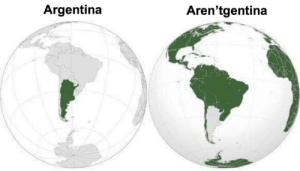 youlovetoseeit:i love geography: Argentina  Aren'tgentina youlovetoseeit:i love geography