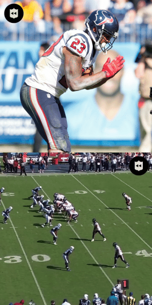 .@ArianFoster was a problem for defenses in the early 2010s. (via @nflthrowback)  From 2010-14, he totaled: 🙏 6,052 rushing yards 🙏 1,948 receiving yards 🙏 62 total touchdowns https://t.co/cOzY9kPGSe: .@ArianFoster was a problem for defenses in the early 2010s. (via @nflthrowback)  From 2010-14, he totaled: 🙏 6,052 rushing yards 🙏 1,948 receiving yards 🙏 62 total touchdowns https://t.co/cOzY9kPGSe