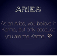 Mar 24, 2016. Your emotional disintegration period is proceeding. You don't like it when you are soft and silky, and that is exactly how you sometimes feel and  .....FOR FULL HOROSCOPE VISIT: http://horoscope-daily-free.net/aries: ARIES  As an Aries, you believe in  Karma, but only because  you are the Karma. p Mar 24, 2016. Your emotional disintegration period is proceeding. You don't like it when you are soft and silky, and that is exactly how you sometimes feel and  .....FOR FULL HOROSCOPE VISIT: http://horoscope-daily-free.net/aries