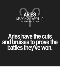May 28, 2017. Today you can easily get into the center of attention. People look at you wherever you go. You are very charming, charismatic and you win people over with your  ....FOR FULL HOROSCOPE VISIT: http://horoscope-daily-free.net: ARIES  MARCH 21-APRIL 19  Z o d i a c M i n d c o m  Aries have the cuts  and bruises to prove the  battles they've won. May 28, 2017. Today you can easily get into the center of attention. People look at you wherever you go. You are very charming, charismatic and you win people over with your  ....FOR FULL HOROSCOPE VISIT: http://horoscope-daily-free.net