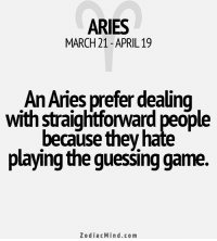 Nov 16, 2015. you today or send you an e-mail. In any case, this is a great moment to......FOR FULL HOROSCOPE VISIT: http://horoscope-daily-free.net: ARIES  MARCH 21- APRIL19  An Anes prefer deaung  with straightforward people  because they hate  playing the guessing game.  ZodiacMind.com Nov 16, 2015. you today or send you an e-mail. In any case, this is a great moment to......FOR FULL HOROSCOPE VISIT: http://horoscope-daily-free.net