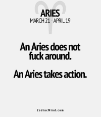 Love, Aries, and Free: ARIES  MARCH 21-APRIL19  An Aries does not  fuck around.  An Aries takes action.  ZodiacMind.com July 10, 2017. You have more love possibilities at your disposal. With the Taurus, you are in love, but you also fight. You are fond of the Pisces, but you wrap them around your ... ....FOR FULL HOROSCOPE VISIT: http://horoscope-daily-free.net/aries