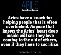 Dec 23, 2016. Business cooperation with colleagues from the same line of work but from different places will ............FOR FULL HOROSCOPE VISIT: http://horoscope-daily-free.net: ARIES  the zodiaccity.com  Aries have a knack for  helping people that is often  overlooked. Anyone that  knows the Aries' heart deep  inside will see they love  coming to the aid of others,  even if they have to sacrifice.  THE Z0DI ACC ITY. C 0 M Dec 23, 2016. Business cooperation with colleagues from the same line of work but from different places will ............FOR FULL HOROSCOPE VISIT: http://horoscope-daily-free.net