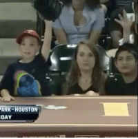 The Grinch, Mlb, and Houston: ARK HOUSTON  DAY The grinch that stole Christmas NeverForget