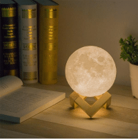 Our friends @Hipimi.Store are giving away these amazing Lunar Moon Night Lights at 50% FLASH sale with FREE Worldwide Shipping 🌎 Check the link in @Hipimi.Store bio to get yours before the sale ends 😍🌕 ad: ARL  ARW  OFSEA  0 Our friends @Hipimi.Store are giving away these amazing Lunar Moon Night Lights at 50% FLASH sale with FREE Worldwide Shipping 🌎 Check the link in @Hipimi.Store bio to get yours before the sale ends 😍🌕 ad