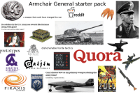 Armchair General starter pack  reddit  a weapon that could have changed the war  Dosoldiers inthe U.S. Army use swords like Katanas  along with guns?  If no, then what would be a better weapon?  dishonorable horde tactics  prototypes  Quora  SUN  TZU  ART of  j  WAR  CREATIVE  e nt e r t a i n m e nt  ASSEMBLY  Can I choose bow as my primary weapon during the  paradox  army time?  DEVELOPMENT  Considering I'm good at archery.  STUDIO  T2-4012  J L  FIR AXIS  GAMMES  HAMON  JACOBSSIN Armchair general starter pack