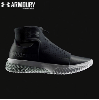 Future, Memes, and Sports: ARMOURY  AT CHAMPS SPORTS Blend of the past, present and future. The 3-D Printed @underarmour ArchiTech Futurist is now restocked only at The ARMOURY at Champs Sports. Find a location near you. 📍champssports.com-armoury