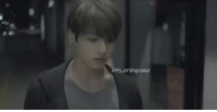 Tumblr, Blog, and Pain: armyzona jungrabbiit:his pain is my pain