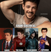 Special edit to @grantgust Happy birthday, hope you have an awesome day 🎊🔥 Amazing singer🎵 Amazing The Flash⚡ Amazing Green Arrow🏹 Amazing Clark Kent- Superman👽 😄 . TheFlash FlashEdit FlashEdit FlashMemes Theflashmemes grantgustin happybirthday teamflash barryallen oliverqueen Elseworlds dccomics thecw superheroe SuperheroeShow arrowmemes superman: arrowmemes  GRANT GUSTINAS  SINGER  İbk THE FLASH  (GREEN ARROW//SUPERMAN Special edit to @grantgust Happy birthday, hope you have an awesome day 🎊🔥 Amazing singer🎵 Amazing The Flash⚡ Amazing Green Arrow🏹 Amazing Clark Kent- Superman👽 😄 . TheFlash FlashEdit FlashEdit FlashMemes Theflashmemes grantgustin happybirthday teamflash barryallen oliverqueen Elseworlds dccomics thecw superheroe SuperheroeShow arrowmemes superman