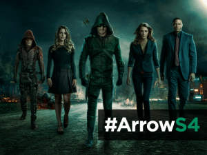 smoakandarrow:  thecwarrow:  Arrow has been RENEWED for season 4! Not even Ra's al Ghul can stop us.  So excited about season 4!  My wishlist? + More Team Arrow trio (Oliver/Felicity/Diggle) together, in the field, kicking butt and in action + More Felicity/Oliver romance + Flashback story for Oliver/Bratva + Story for Felicity (focused on her, about her) regarding her dad, who I hope and pray will be a big bad villain + Story for Diggle/Hive + Story for Quentin Lance and a romance that involves Felicity's Mom, Donna Smoak + More stunts, including joint stunts for Oliver and Felicity: smoakandarrow:  thecwarrow:  Arrow has been RENEWED for season 4! Not even Ra's al Ghul can stop us.  So excited about season 4!  My wishlist? + More Team Arrow trio (Oliver/Felicity/Diggle) together, in the field, kicking butt and in action + More Felicity/Oliver romance + Flashback story for Oliver/Bratva + Story for Felicity (focused on her, about her) regarding her dad, who I hope and pray will be a big bad villain + Story for Diggle/Hive + Story for Quentin Lance and a romance that involves Felicity's Mom, Donna Smoak + More stunts, including joint stunts for Oliver and Felicity