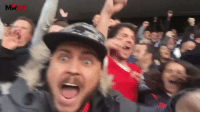 Arsenal, Chelsea, and Premier League: Arsenal fans when they realise that the Premier League is back this weekend but then remember that their first two games are against Man City and Chelsea. https://t.co/qEVOHn8Ve9