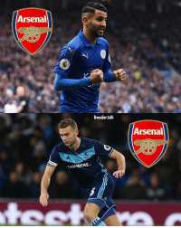 Arsene Wenger will stay at Arsenal and is ready to spend £55m on LeicesterCity's Riyad Mahrez and Middlesbrough central defender Ben Gibson. (Express) transfer transfertalk transfernews transferrumour: Arsenal  Transfer talk  AANSOENS.  Arsenal Arsene Wenger will stay at Arsenal and is ready to spend £55m on LeicesterCity's Riyad Mahrez and Middlesbrough central defender Ben Gibson. (Express) transfer transfertalk transfernews transferrumour