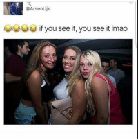 Comment how long it took you too see it 😂 savage hahaha haha funny lol lmao lmfao done meme whitepeople hood instafunny hilarious comedy bruh nochill weak icanteven smh thuglife omg justinbieber love 420 weed lit: @ArsenUjk  f you see it, you see it lmao Comment how long it took you too see it 😂 savage hahaha haha funny lol lmao lmfao done meme whitepeople hood instafunny hilarious comedy bruh nochill weak icanteven smh thuglife omg justinbieber love 420 weed lit