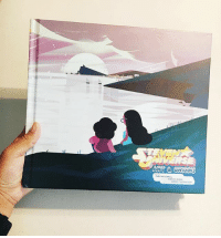 Memes, Mail, and Sugar: ART& CRIGINS  CHRIS MCDONNELL  REDEOCA SUGAR  GENNDY TARTANDVS LOOK WHAT CAME IN THE MAIL TODAY😍 stevenuniverse connie cartoonnetwork