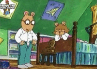 "Arthur, Memes, and 🤖: ARTHUR THE  SAVAGE ARTHUR ""WHEN I SAID HEAD FOR HEAD I MEANT YOU GIVE ME HEAD THEN I HEAD HOME"""