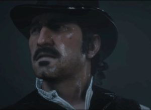 arthursgirl:  saxonspud:  Probably by the time you get to the last scene everyone hates Dutch, for leaving Arthur. If anything I think he's hotter than any other point in the game - you gotta love a bad boy!  That man ain't no snack but a complete meal 🙏🏼  That man aint no complete meal hes a whole 6 course 5-star food service 🙏: arthursgirl:  saxonspud:  Probably by the time you get to the last scene everyone hates Dutch, for leaving Arthur. If anything I think he's hotter than any other point in the game - you gotta love a bad boy!  That man ain't no snack but a complete meal 🙏🏼  That man aint no complete meal hes a whole 6 course 5-star food service 🙏
