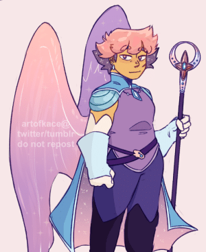 artofkace:  Queen Glimmer of Brightmoon(My take on what future Glimmer might look like! Drawing characters so they look older is hard!): artofkace@  twitter/tumblr  do not repost artofkace:  Queen Glimmer of Brightmoon(My take on what future Glimmer might look like! Drawing characters so they look older is hard!)