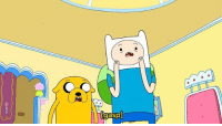 """Memes, Never, and 🤖: as  0 """"I'd never forgive anybody who did this to me!"""" 😱😓 WaybackWednesday adventuretime"""