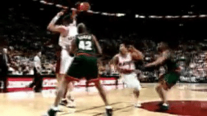 As a 31-year-old NBA rookie, Arvydas Sabonis was runner up for Rookie of the Year and 6th Man Of The Year!   https://t.co/IOErub5Zcz: As a 31-year-old NBA rookie, Arvydas Sabonis was runner up for Rookie of the Year and 6th Man Of The Year!   https://t.co/IOErub5Zcz