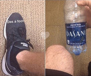 Meirl by Rasuco MORE MEMES: as a foot  URIFIED WATE  DASAN Meirl by Rasuco MORE MEMES