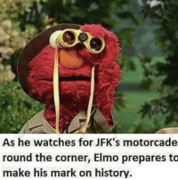 Suck My Hey Beter SPEL Yes Elmo From Sesame Street for a